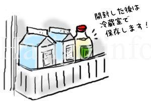 酢イラスト